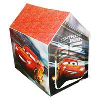 Cars Oyun Çadırı (95x95x65)cm