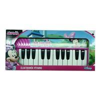 Minnie Elektronik Piano