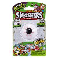 Smashes (Seri 2) Tekli Paket