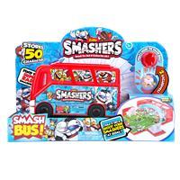 Smashers Futbol Oyun Seti (7410)