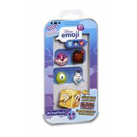 Disney Emoji 5 li Paket